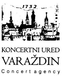 logo_kuv