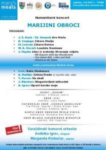 729_776_marijini-obroci-0306-page-001-1
