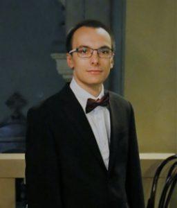 Ivo Mrvelj