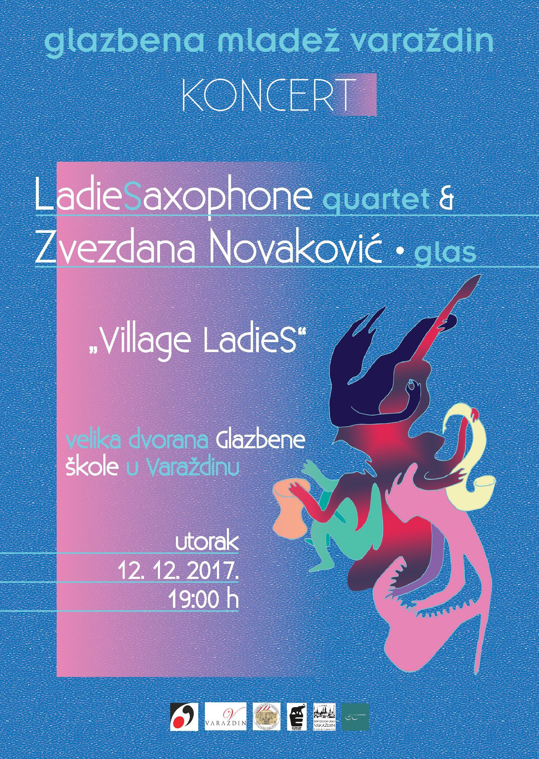LadieSaxophone-page-001