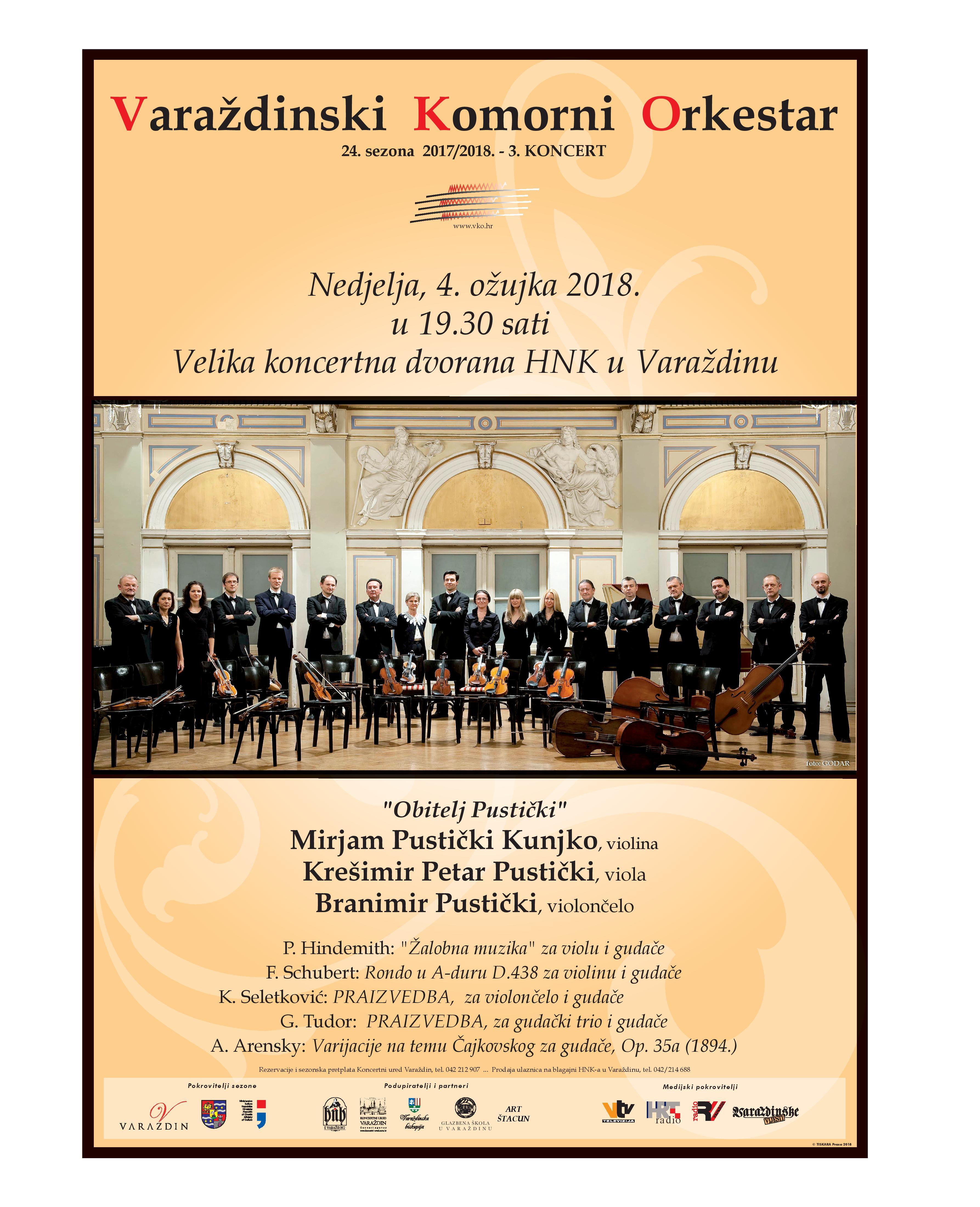 VKO plakat 2_18-page-001