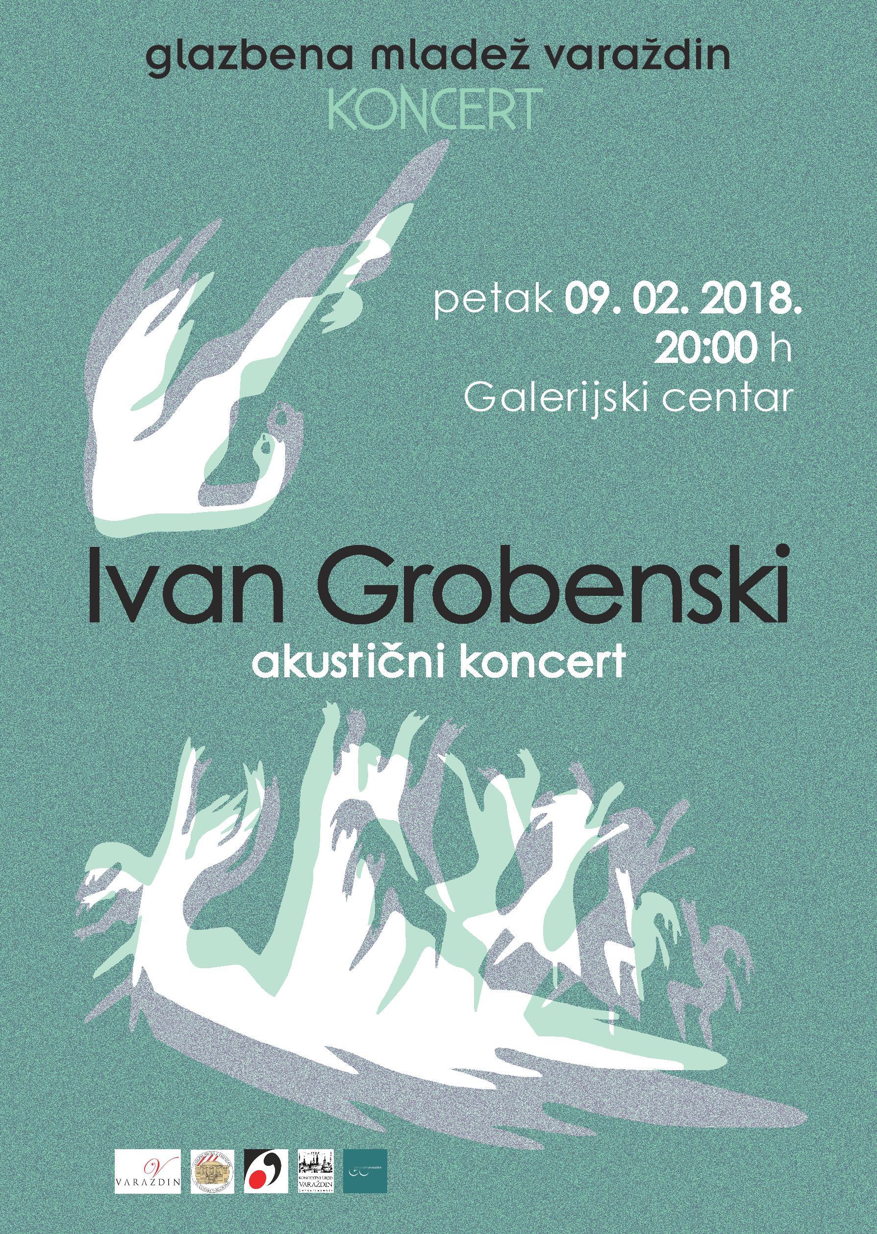 grobenskiKONACNO-page-001