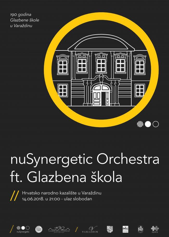 nuSynergetic Glazbena_probaFIN2