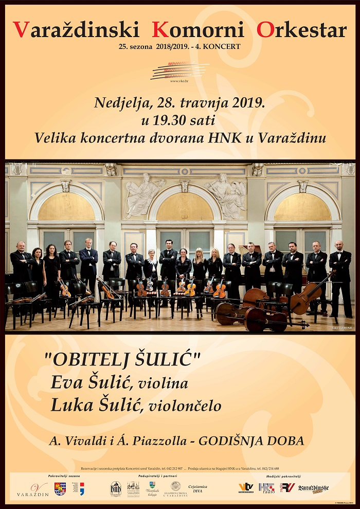 VKO plakat 5_18.ai