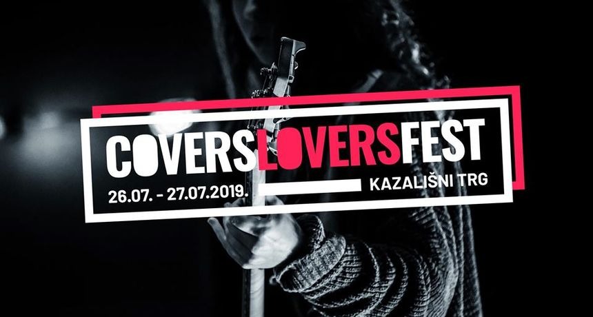 covers-lovers-festival-dfa847bb3114dbbb160822f69a7b1214_view_article_new
