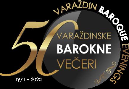logo 50 godina