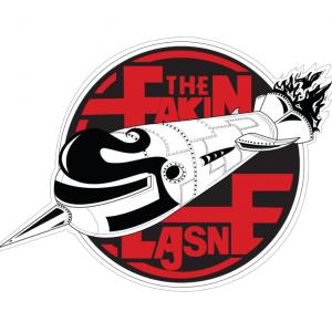 Rođendanski nastup The Fakin' Lajsni – ODGOĐENO na 14.08.