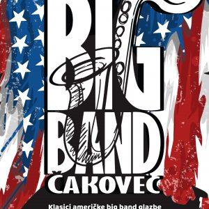 Klasici američke big band glazbe