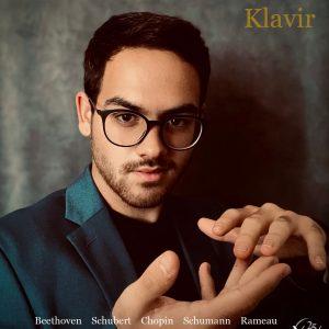 Podij mladih glazbenika – Marko Matajič